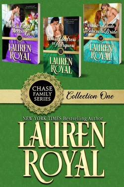 Lauren royal amber amethyst emerald forevermore amber chase family series the jewels collection fandeluxe Image collections